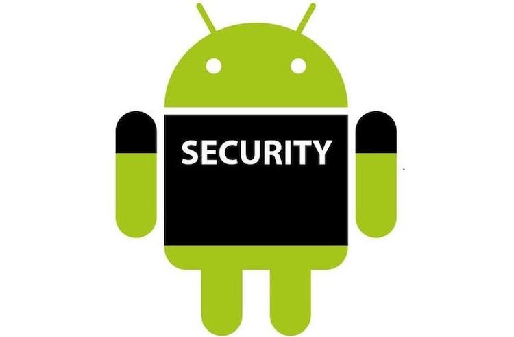 Vele antivirus apps op Android blijken waardeloos