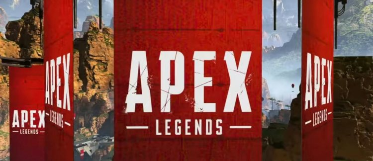 apex-legends-financieel-record