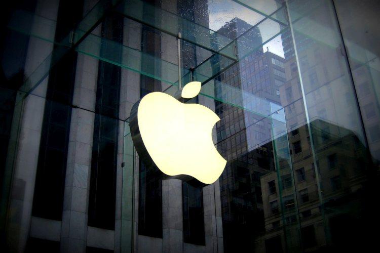 apple-11-apple-xi-ios-13-update