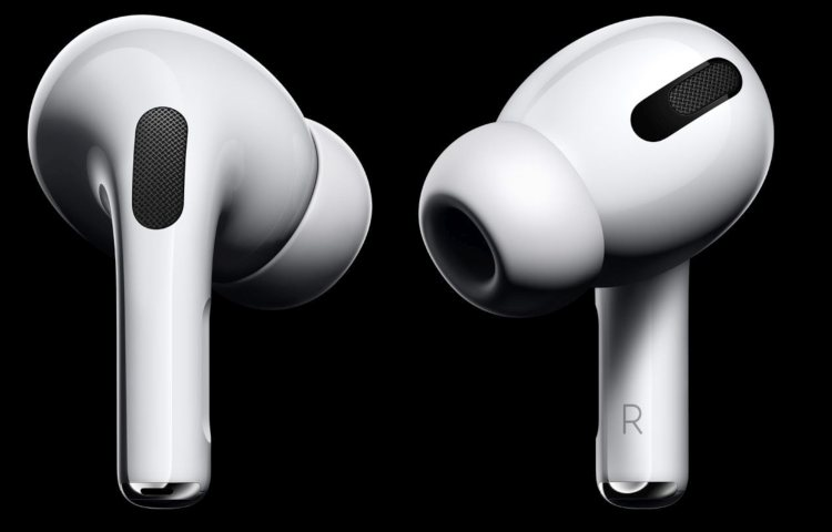 apple-airpods-pro-officieel