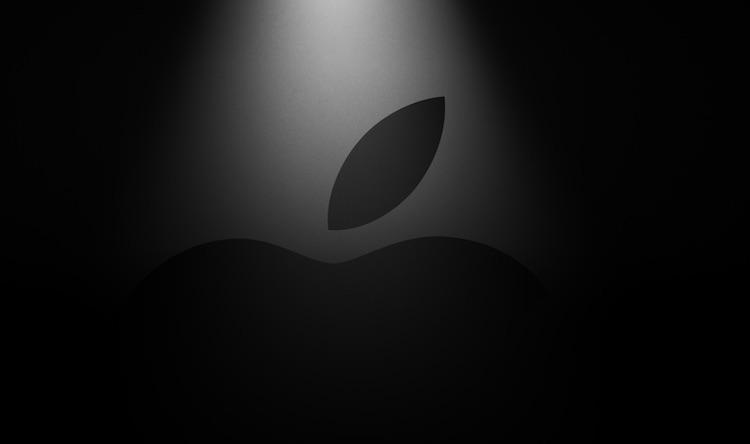 Zo volg je live het aanstaande Apple-event