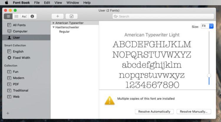 apple-font-fixen