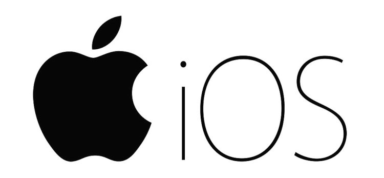 apple-ios-13-bekend