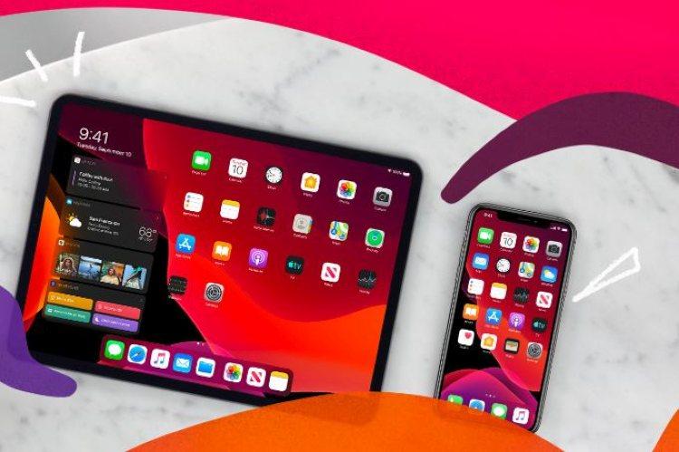 apple-ios-13-ipados-13