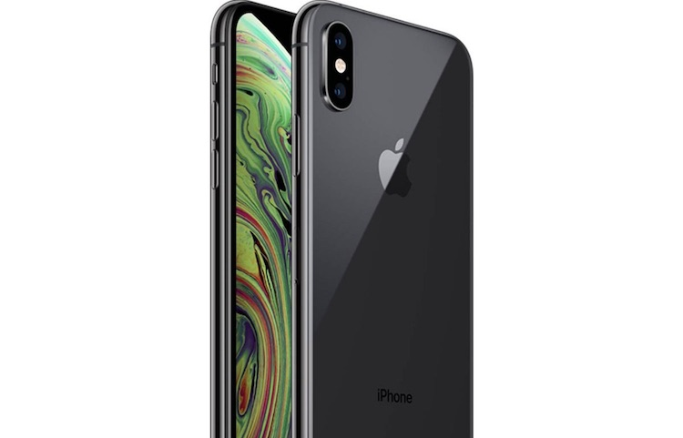 Apple gaat reparaties van derde partijen toestaan