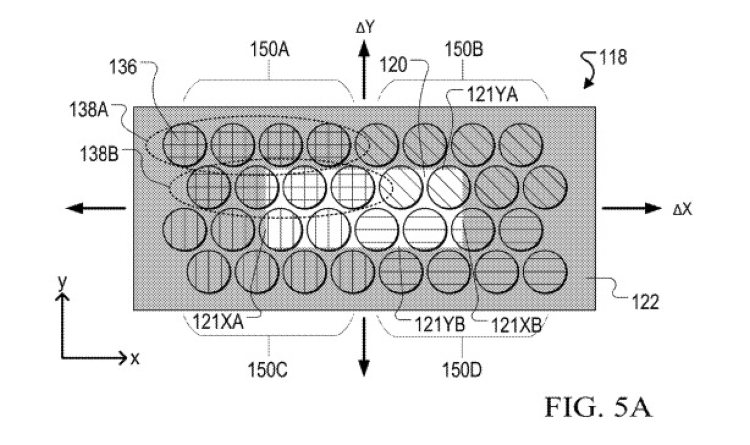 apple-patent-3d-touch