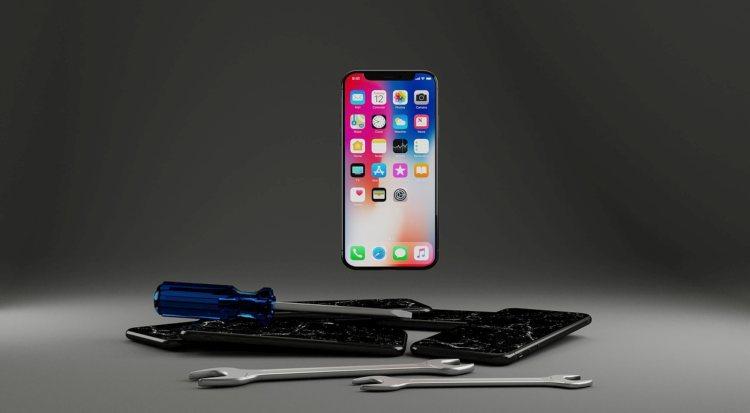 apple-programma-vervanging-aanvullende-reparatie-garantie
