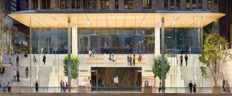 apple-store-claim-miljard