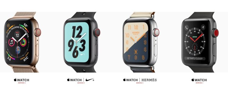 apple-watch-nike-hermes