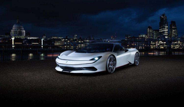 automobili-pininfarina-batista-asphalt-9