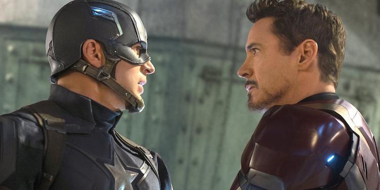 Waarom deze fan Avengers: Endgame al 116 keer heeft gezien