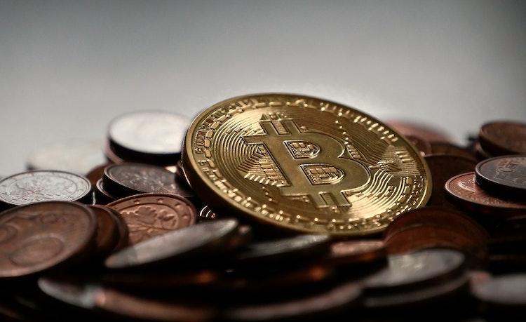Belastingdienst claimt 1 miljoen bij Bitcoin-belegger