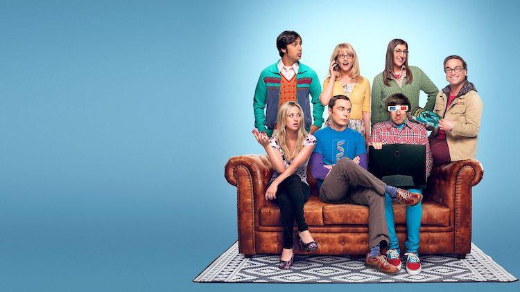 Deze tv-serie is een miljard waard