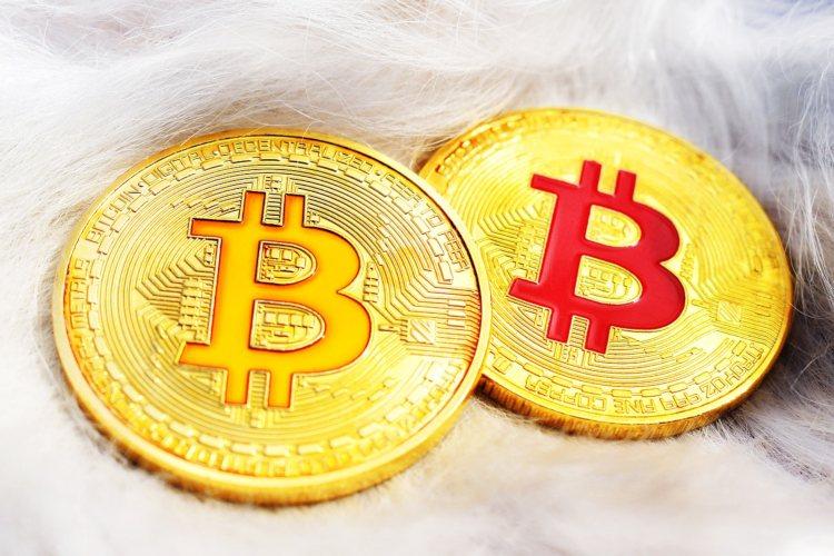 bitcoin-17-6