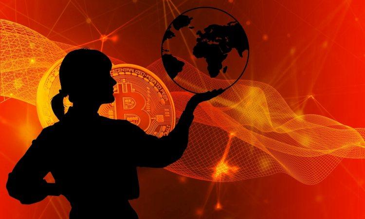 bitcoin-altcoins-koersval