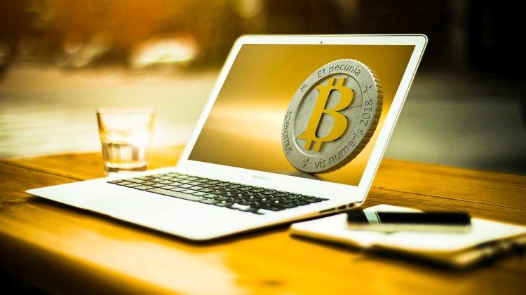 bitcoin-apple-nieuws