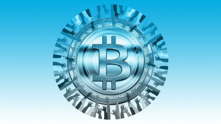 bitcoin-bakkt-beursflits