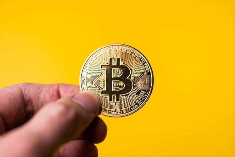 Для добычи биткоинов программа часы форекс