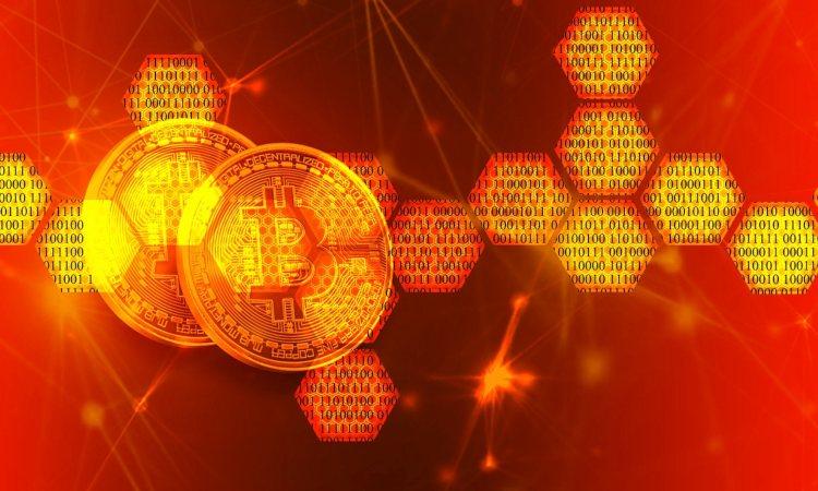 bitcoin-beursflits-23-7