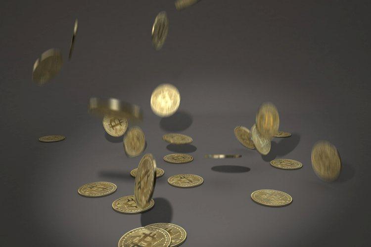 bitcoin-beursflits-7-8