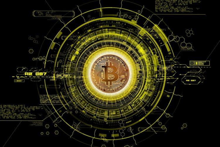 bitcoin-beursflits-9-augustus