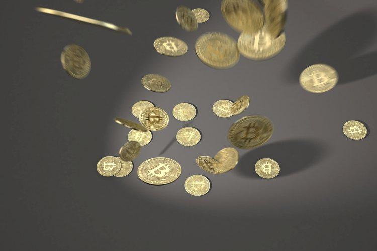 bitcoin-beursflits-bitcoin-record