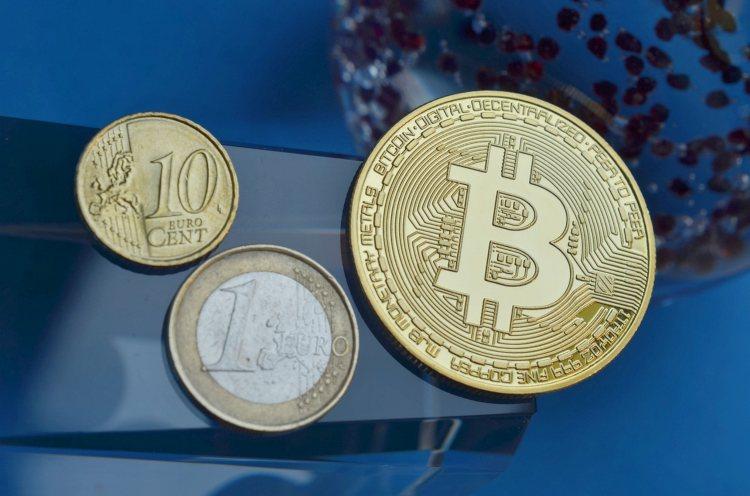 bitcoin-beursflits-euro