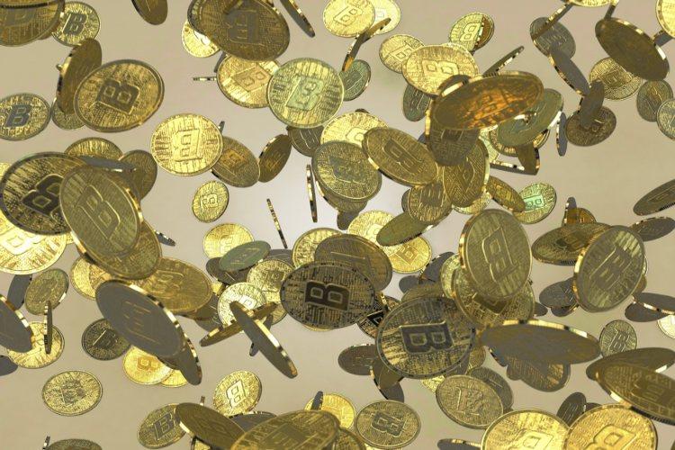 bitcoin-beursflits-koers-stijgt