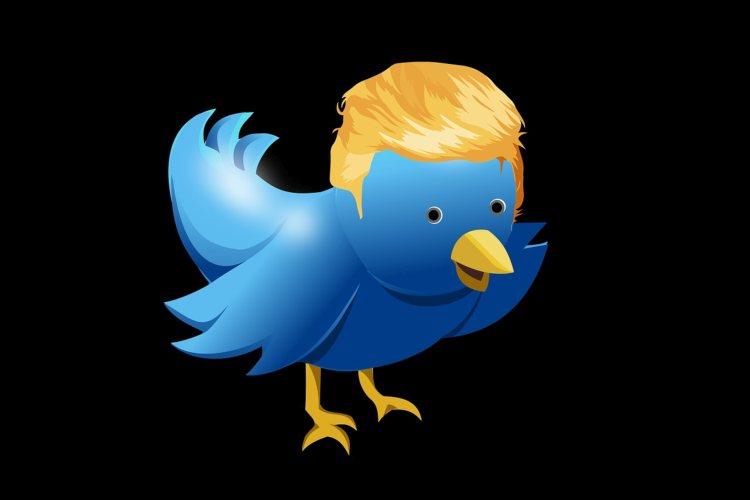 bitcoin-beursflits-trump-twitter