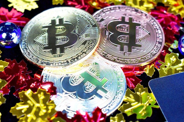 bitcoin-bijna-10000