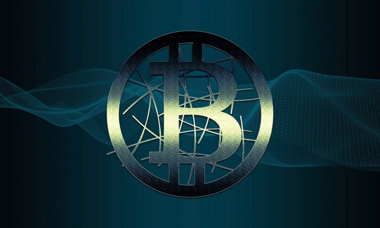 bitcoin-binance-hack