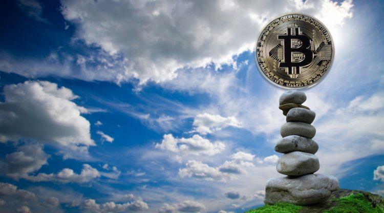 bitcoin-breekt-door-4000-dollar-grens