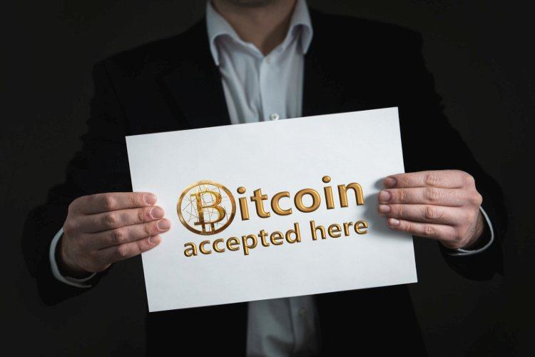 bitcoin-coinbase-massa-adoptie