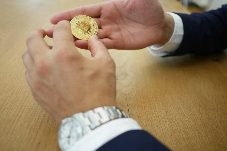 bitcoin-consolidatie-koersdaling