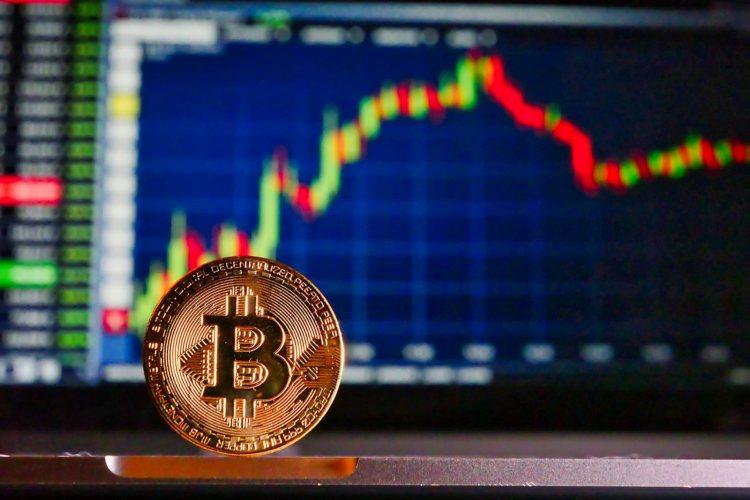 bitcoin-consolidatie-volatiliteit-koersbeweging