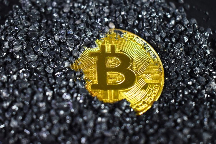 bitcoin-correctie-3-6