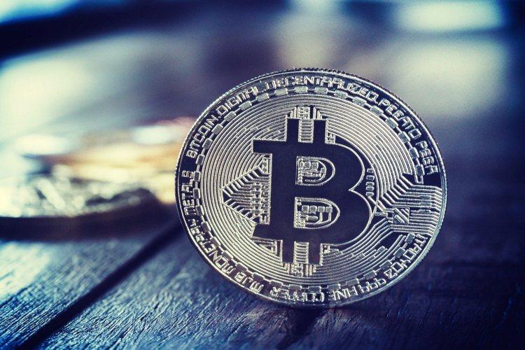 bitcoin-daalt-bitcoin-bestaansrecht