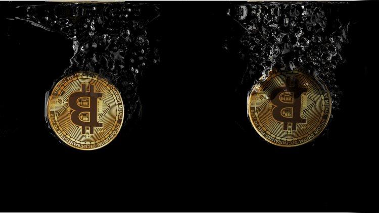 bitcoin-dark-web-negatief