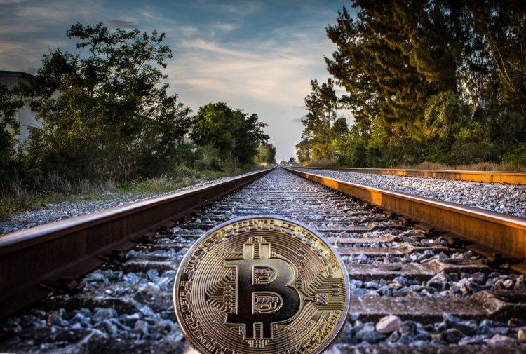 bitcoin-door-plafond-wat-nu