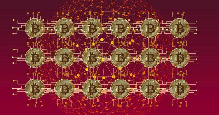 bitcoin-down-kik-shut-down