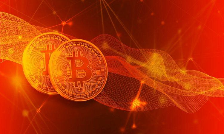 bitcoin-en-cryptomunten-verliezen-zwaar