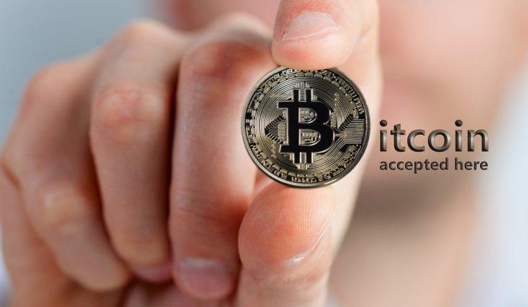 bitcoin-facebook-coin