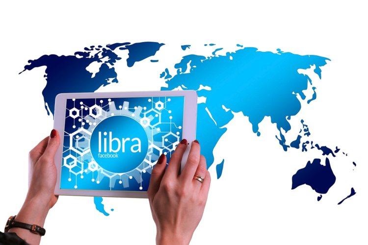 bitcoin-facebook-libra