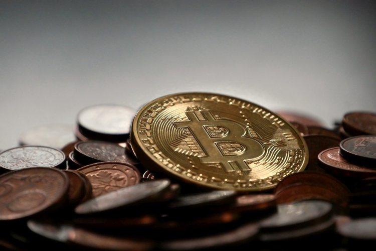 bitcoin-flash-crash-herstel