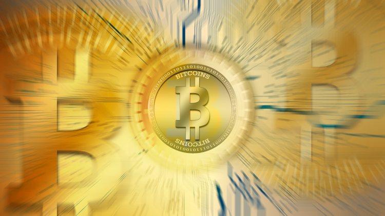 bitcoin-gouden-kruis