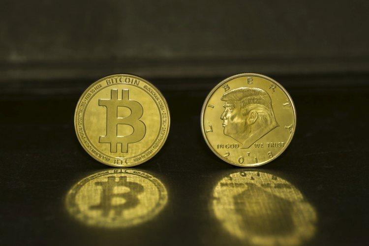 bitcoin-handelsoorlog