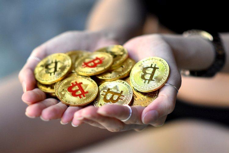 bitcoin-hodl-grootste-investeerders
