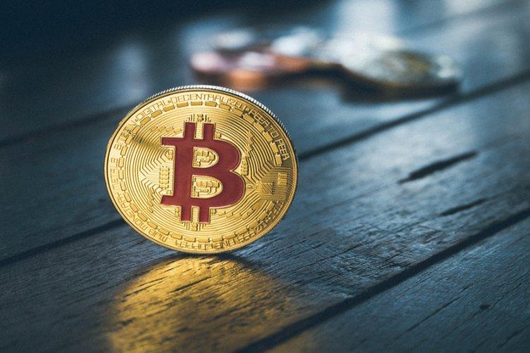 bitcoin-hoogste-roi-beleggingen