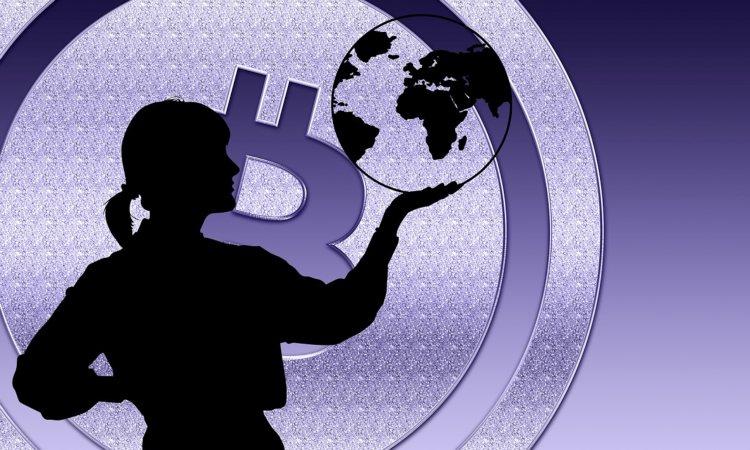 bitcoin-john-mcafee-altcoins