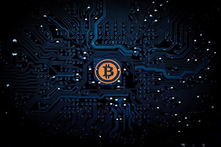 bitcoin-jubileum-koers-zwalkt